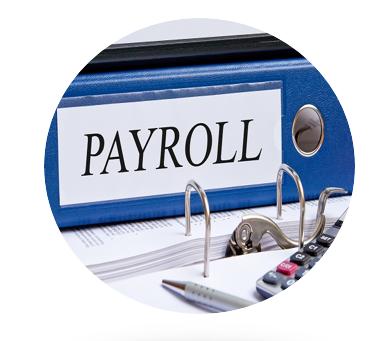 payroll map5